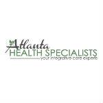 Atlanta Health Specialists