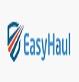 EasyHaul.com LLC