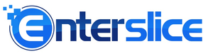 Enterslice ITES Pvt. Ltd.