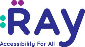 Project Ray LLC.