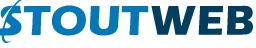 Stoutweb Pvt. Ltd.