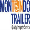Montondo Trailer