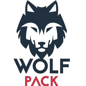 WolfPack Systems, Inc
