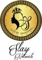 The Slay Network