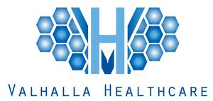 Valhalla Healthcare