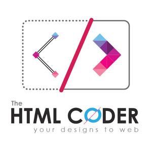 TheHTMLCoder.com