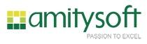 Amitysoft Technologies