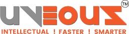 Uveous Technologies LLC
