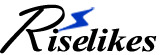 RiseLikes.com