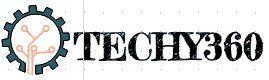 Techy360