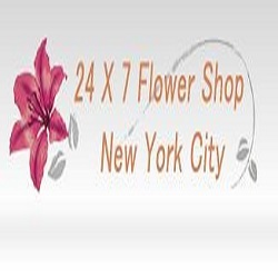 Send flowers NYC