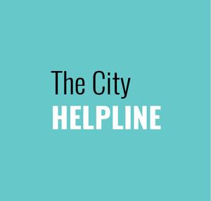 The City Helpline