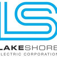 Lake Shore Electric Corporation