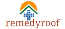 Remedyroof