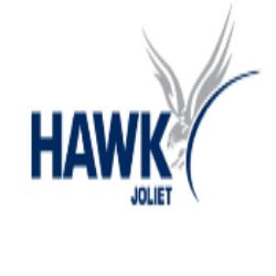 Hawk Chevrolet of Joliet
