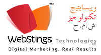 WebStings