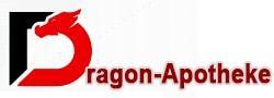 Dragon-Apotheke