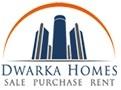 Dwarka Homes