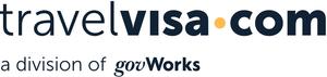 govWorks, LLC