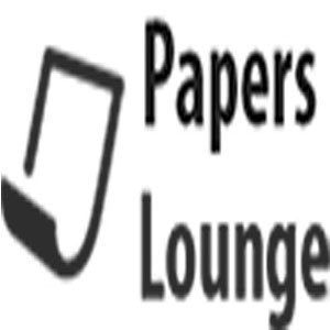 Papers Lounge