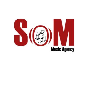 SOM Music Agency
