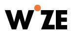 Wize.com
