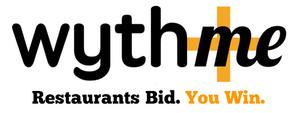 WythMe LLC