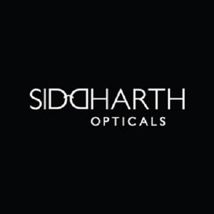 Siddharth Opticals