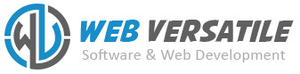 Web Versatile