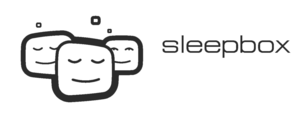 Sleepbox