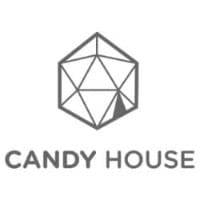 CANDY HOUSE Inc.