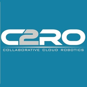 C2RO Cloud Robotics