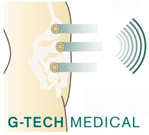 G-Tech Medical