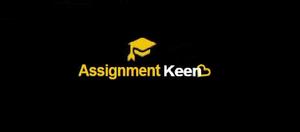 assignmentkeen