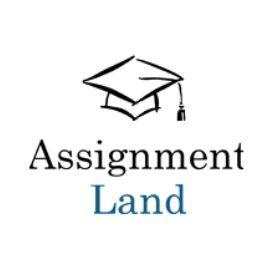 assignmentland