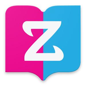 Zigya