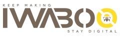 iWABOO Inc.