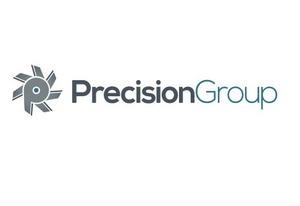 Precision Mold & Tool