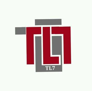 TL7 Online Shop