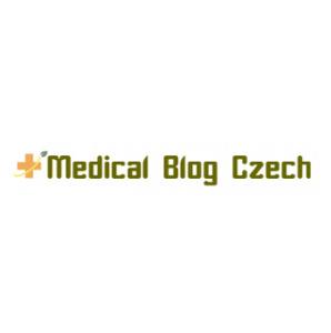 Medical Blog Chech