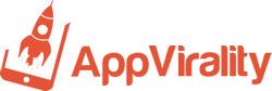 AppVirality Inc.