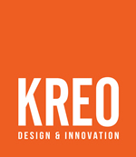 Kreo Design and Innovation