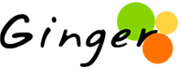 Ginger Webs Pvt Ltd