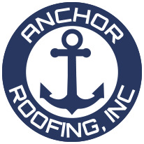 Anchor Roofing Inc