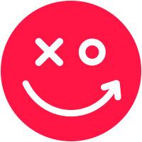 XOXO Tours