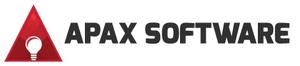 Apax Software