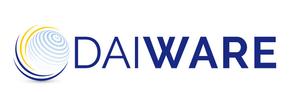 DaiWare, Inc.