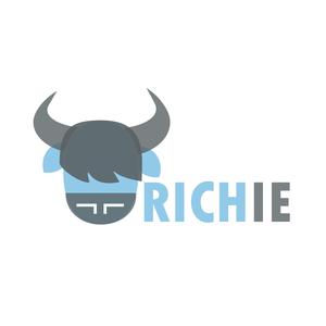 Richieinvest