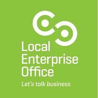 Local Enterprise Office Wexford