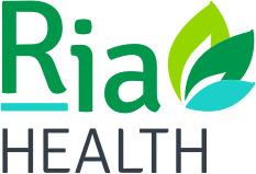 Ria Health   Vator profile